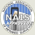 national association of infrared surveyors