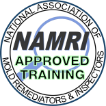 National Association of Mold Remediators and Inspectors NAMRI